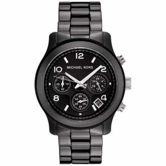 Micheal Kors Men's Chronograph Watch
