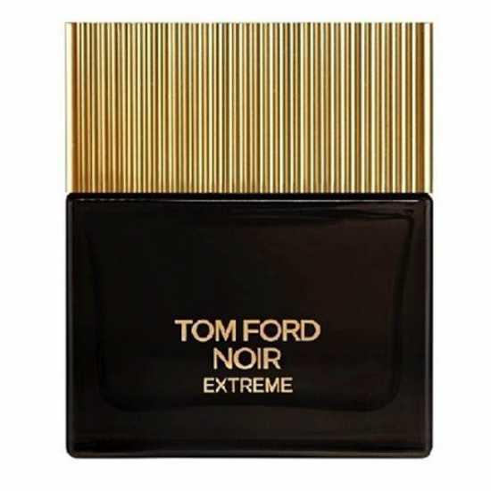 Tom Ford Noir Extreme EDP 100ml Perfume For Men