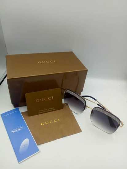 Gucci Sun Shade